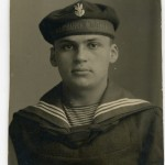Eugeniusz Andrys