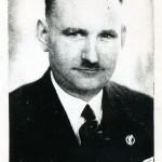 Łucjan Hundsdorff