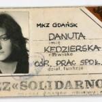 Danuta Sadowska