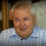Henryk Mierzejewski