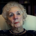Irmgarda Ozdarska
